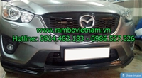 Body kit xe mazda cx5